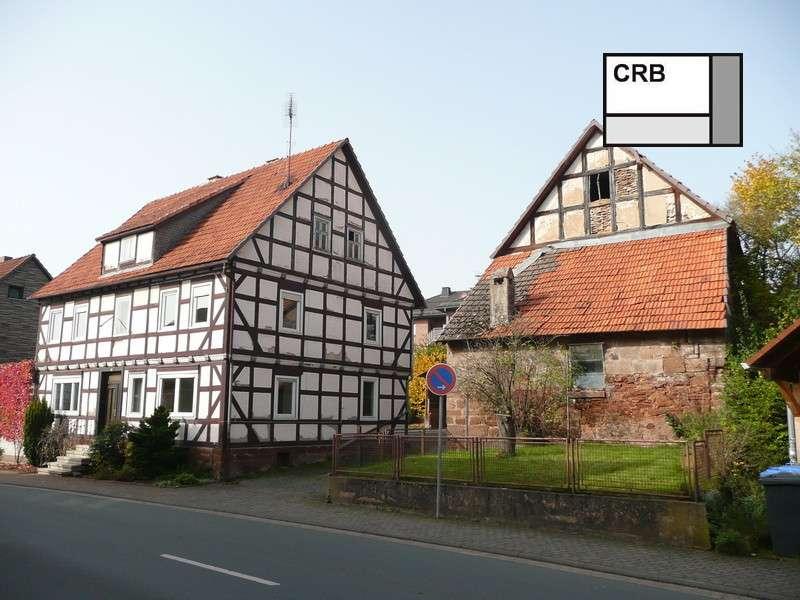 Haus Rosenthal