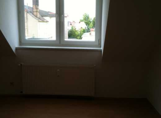 wohnung mieten in bernburg saale immobilienscout24. Black Bedroom Furniture Sets. Home Design Ideas