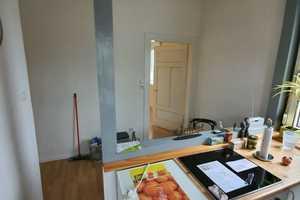 3 Zimmer Wohnung in Oberbergischer Kreis