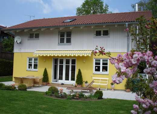 haus mieten in rosenheim kreis immobilienscout24. Black Bedroom Furniture Sets. Home Design Ideas