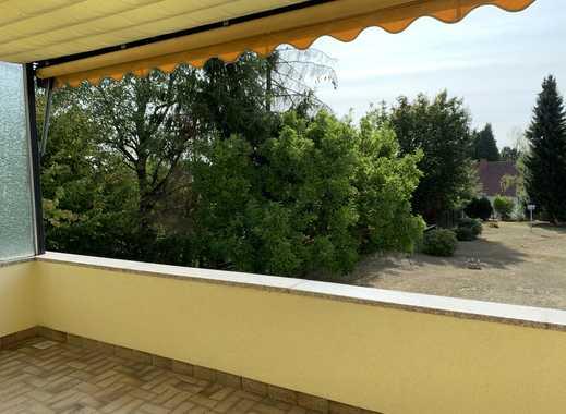Neunkirchen-Kohlhof! Einfamilienhaus zur Vermietung!