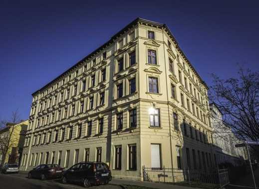 Schöne 2 Zimmer Wohnung in Sudenburg