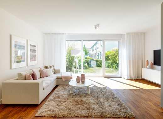 Optimales Preis-Leistungs Verhältnis - Freuen Sie sich auf Ihr neues Zuhause