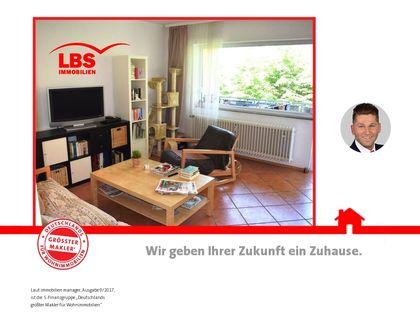 wohnungsangebote zum kauf in innenstadt west. Black Bedroom Furniture Sets. Home Design Ideas