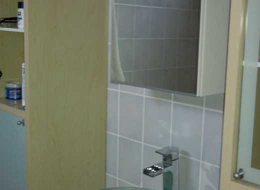 Privates Fremden - WG - Monteurszimmer im Ikea Style...
