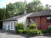 Bürohaus mit vielseitigen Nutzungsmöglichkeiten und