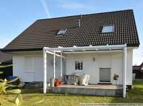 Achim - moderne Eigentumswohnung in Form