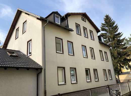 haus kaufen in coburg zentrum immobilienscout24. Black Bedroom Furniture Sets. Home Design Ideas