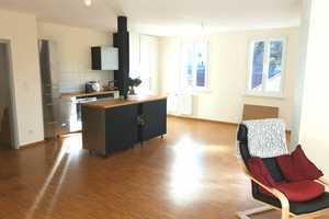 1.5 Zimmer Wohnung in Rastatt (Kreis)