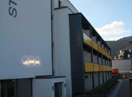 Schönes Studentenappartement mit Balkon in Trier