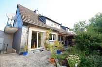 Bild Doppelhaushälfte mit Garage und großem Grundstück in bevorzugter Wohnlage von Waltrop!