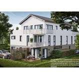 Wohn-Quintett-Seniorenfreundlich wohnen im modernen Neubau-Provisionsfrei direkt vom Bauträger