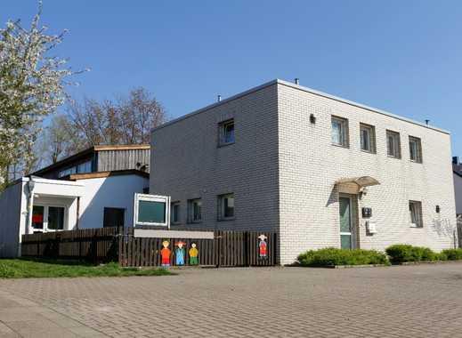 Für Kapitalanleger: MFH in Groß Buchholz in ruhiger Straße, vollvermietet