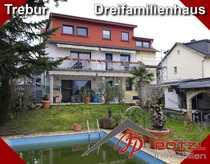 Haus Trebur