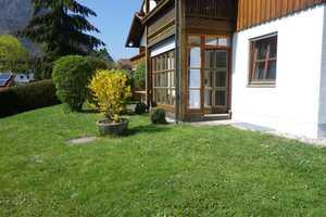2.5 Zimmer Wohnung in Berchtesgadener Land (Kreis)