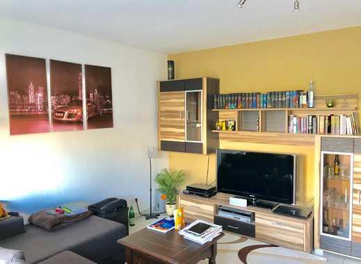 WOHNPERLE FÜR DEN PENDLER!! – Charmante Wohnung mit Terrasse und Top-Ausstattung!