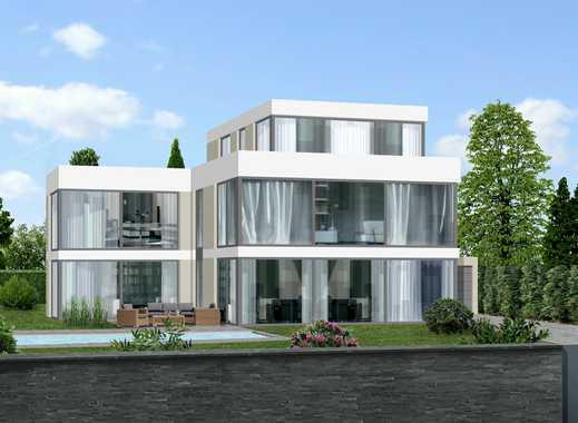 Haus kaufen in Hahnwald - ImmobilienScout24
