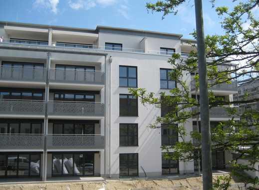 Freising; 2-Zimmer-Penthouse-Wohnung
