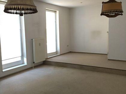 mietwohnungen ganderkesee wohnungen mieten in oldenburg. Black Bedroom Furniture Sets. Home Design Ideas