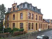 Wohnung Remagen