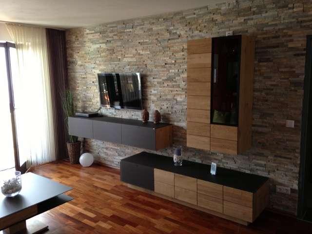 Ruhige, sonnige 3-Zimmer-Wohnung mit Balkon in Landshut, St. Wolfgang zu vermieten in Wolfgang