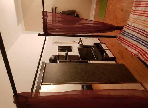 wg hanau wg zimmer finden immobilienscout24. Black Bedroom Furniture Sets. Home Design Ideas