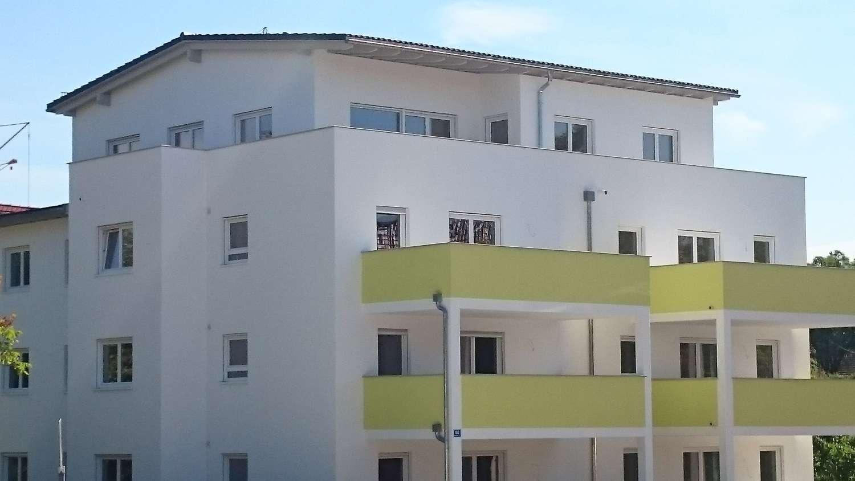 Penthouse (4-Zimmer);Provisionsfrei; tolle Bergsicht; Lift; großzügige Aufteilung