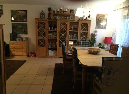 Schicke Wohnung mit großem Balkon bei Kürten-Bechen, 10 Min. bis Berg. Gladbach