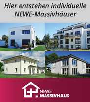 Baugrundstück in Weißensee - Blankenburg für