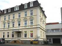 Wohnung Bad Salzschlirf