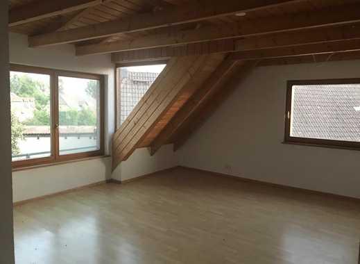 Wohnungen Wohnungssuche In Hondelage Braunschweig