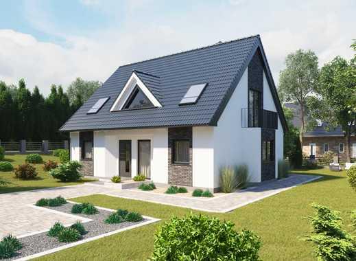 haus kaufen in leutenberg immobilienscout24. Black Bedroom Furniture Sets. Home Design Ideas