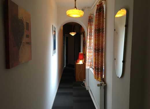 WG-Zimmer in Köln (Agnesviertel) ca 18 qm²
