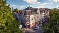 Solide Kapitalanlage in Bochum Wattenscheid