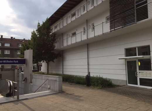Super Studentenappartement - 2 Haltestellen von Uni - Studentinnen bevorzugt