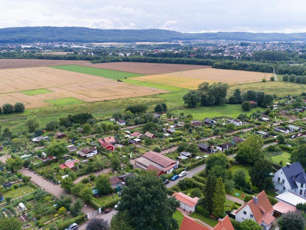 Wohnen in Werneuchen-Ost