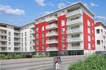 Attraktive und neuwertige Wohnung im