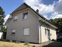 Freistehende Einfamilienhaus Kirchweyhe TOP Lage