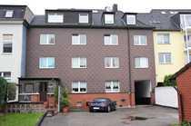 Investment Objekt Mehrfamilienhaus in zentraler