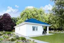 Schönes Einfamilienhaus zur Miete NEUBAU