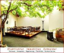 °°° Neueröffnung Weinlokal mit traditioneller