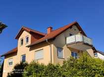 Top Gepflegtes Drei-Familienhaus in Bestlage