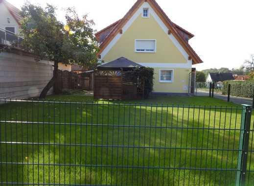 Schönes Haus mit sechs Zimmern in Forchheim (Kreis), Effeltrich
