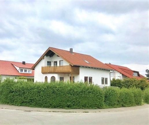 Haus Kaufen Trossingen