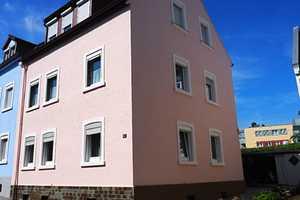 3 Zimmer Wohnung in Ansbach