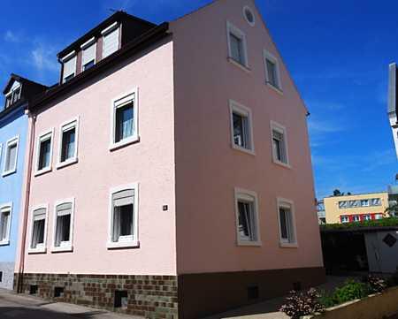 Schöne drei Zimmer Wohnung in Ansbach, Stadt in Stadt (Ansbach)