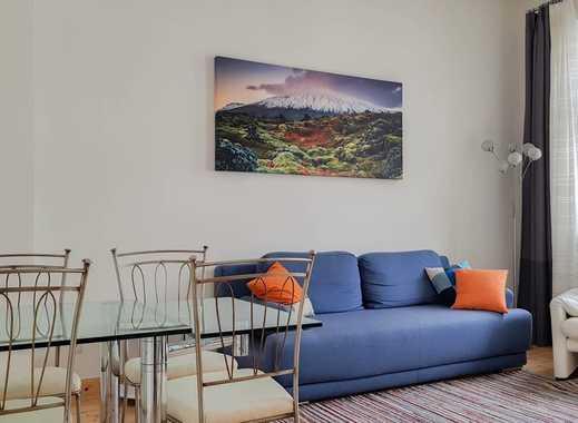 wg fellbach wg zimmer finden immobilienscout24. Black Bedroom Furniture Sets. Home Design Ideas