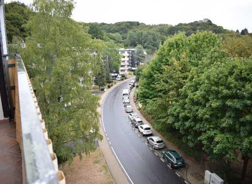 Schöne 3-Zimmer-Wohnung in Leverkusen