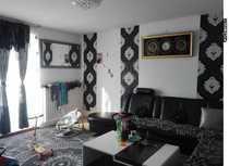 großzügige Wohnung in Lilienthal mit