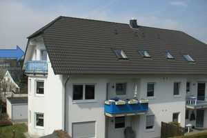 2 Zimmer Wohnung in Rhein-Hunsrück-Kreis